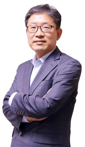 Ông Park, Je Kwang
