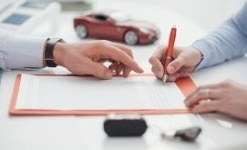 """Những lưu ý chủ xe phải """" khắc cốt ghi tâm"""" khi yêu cầu bồi thường bảo hiểm ô tô"""