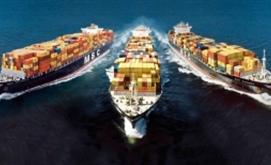 Những hỏi liên quan đến vận chuyển hàng hoá bằng đường biển - p1