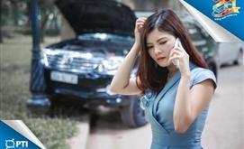 Lưu ý không thể bỏ qua khi mua bảo hiểm ô tô