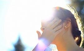 Những vấn đề sức khỏe nguy hiểm khi thời tiết nắng nóng
