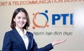 Lần đầu tiên Việt Nam có Bảo hiểm Tình yêu: Thử thách 3 năm, nhận 'quà cưới' 30 triệu đồng