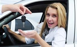 Quyền lợi bảo hiểm như thế nào khi mua lại xe đã vay vốn ngân hàng?