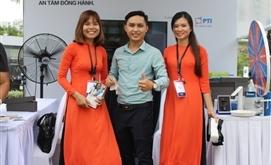 Bảo hiểm PTI hợp tác cùng BMW tặng ưu đãi cho khách hàng