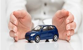 Bảo hiểm vật chất xe ô tô và những thắc mắc thường gặp