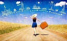 Lý do bạn nên mua bảo hiểm du lịch