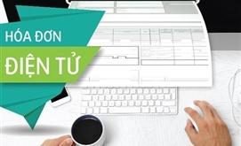 PTI triển khai áp dụng hóa đơn điện tử