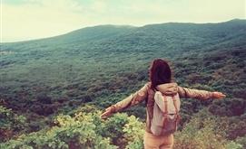 Du lịch một mình, nên hay không nên?