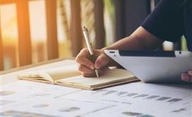Những điểm mới trong luật kinh doanh bảo hiểm 2019