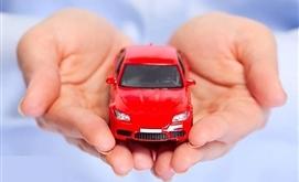Vì sao phải mua bảo hiểm bắt buộc cho xe cơ giới?