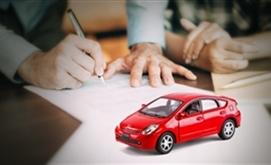 Trường hợp nào ô tô không được nhận bồi thường bảo hiểm?