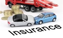 Cách tiết kiệm chi phí mua bảo hiểm ô tô