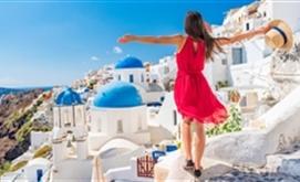 4 cách sử dụng bảo hiểm du lịch thông minh bảo vệ an toàn cho bạn