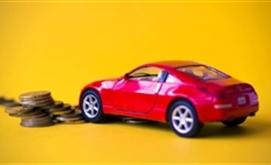 Chọn mua bảo hiểm ô tô thế nào để có lợi nhất?