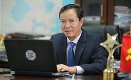 PTI Bắc Trung Bộ và bí quyết kinh doanh hiệu quả
