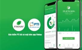 [Finhay x PTI] Đầu tư, tích lũy và bảo vệ trong thời đại số