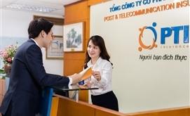 Nâng cao chất lượng dịch vụ sau bán hàng của doanh nghiệp bảo hiểm